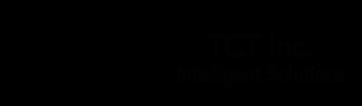 TCT Inc.